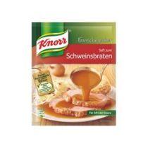 Knorr Feinschmecker Sauce Schweinsbraten 32g