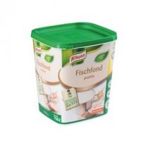 Knorr Fisch Fond pastös 1 kg