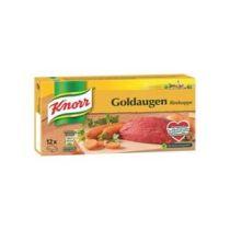 Knorr Goldaugen Rindsuppe 130g