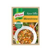 Knorr Kaiser Teller Minestrone 59g