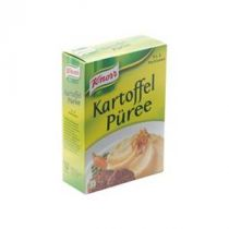Knorr Kartoffelpüree mit Milch 225 g