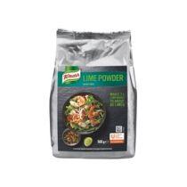 Knorr Limetten Pulver 500 g