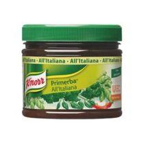 Knorr Primerba all italiana 340 g