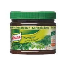 Knorr Primerba Gartenkräuter 340 g
