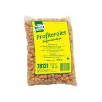 Knorr Profiteroles (Suppeneinlage) 500 g