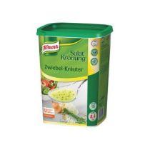 Knorr Salatkrönung Zwiebel/Kräuter 1 kg