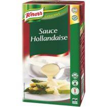 Knorr Sauce a la Hollandaise 1l