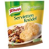 Knorr Serviettenknödel 250g