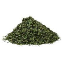 Koriander Blätter gerebelt 25 g