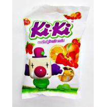 Kras Ki-Ki Fruit Mix 100g