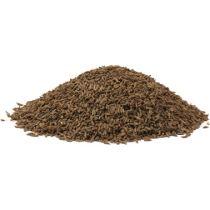 Kümmel ganz -  kräftiger Geschmack 40 g