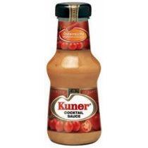 Kuner Cocktail Sauce 250 ml