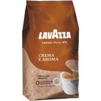 Lavazza Crema e Aroma Bohne 1 kg