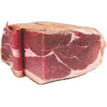 Levoni Prosciutto San Daniele 1,8 kg