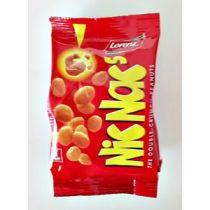 Lorenz Nic Nac´s Erdnüsse 110g