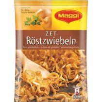 Maggi ZET Röstzwiebel 2 x 48 g