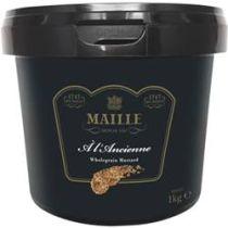 Maille a l´ Ancienne Senf nach alter Art mit Weißwein 1 kg