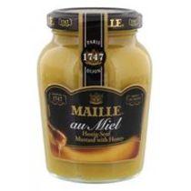 Maille Au Miel - Dijon Senf mit Honig 200ml