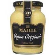 Maille Dijon Senf Original 200 ml
