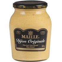 Maille Dijon Senf Original 500 ml
