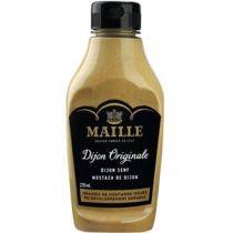 Maille Dijon Senf Original Squeeze 235 ml