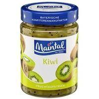 Maintal Kiwi Fruchtaufstrich 330g