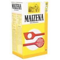 Maizena reine Maisstärke glutenfrei 2,5 kg