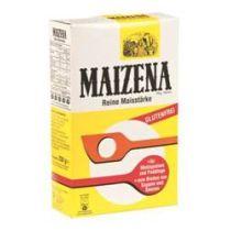 Maizena reine Maisstärke glutenfrei 250g