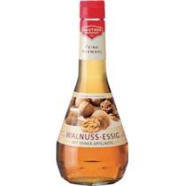 Mautner Essig feine Auswahl Walnuss 0,5 ltr.
