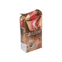 Meinl Premium Caffe Crema Bohne 1 kg
