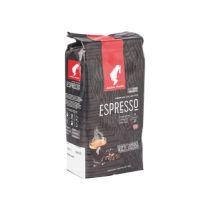 Meinl Premium Espresso Bohne 1 kg