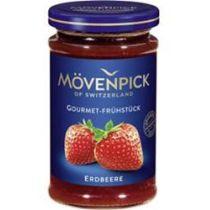 Mövenpick Gourmet-Frühstück Erdbeer 250 g