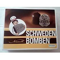 Niemetz Schwedenbomben 20 Stück 360g