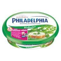 Philadelphia Frischkäse Kräuter 175 g