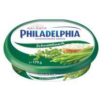 Philadelphia Schnittlauch 175g