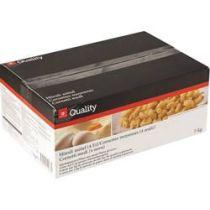 Quality 4 Ei Hörnli 5 kg