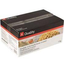Quality 4-Ei Kordelli 5 kg