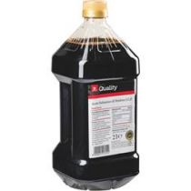 Quality Aceto Balsamico Pet 2 l