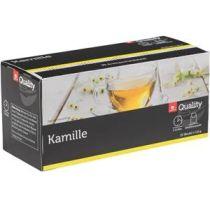 Quality Kräutertee Kamille  25 x 1,6g