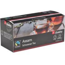 Quality Schwarztee Assam 25 x 1,5g