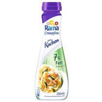 Rama Cremefine zum Kochen 7% Fett 250ml