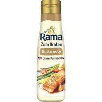 Rama Pflanzencreme Butternote 500 ml