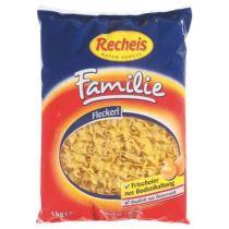 Recheis Familie - Fleckerl 1 kg