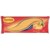 Recheis Goldmarke Spaghetti 500g