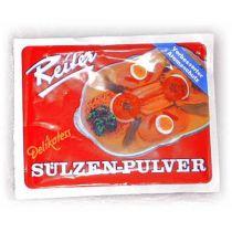 Reiter Delikatess Sülzen-Pulver 25g