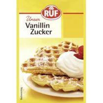 Ruf Vanillin-Zucker 80 g