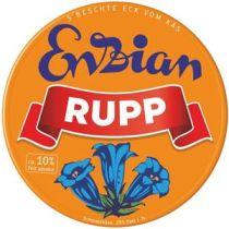 Rupp Enzian 25 % Fett i. Tr. 200 g