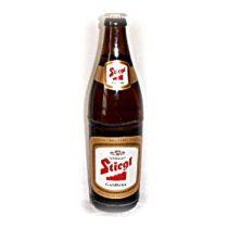 Salzburger Stiegl Helles Bier 0,5l