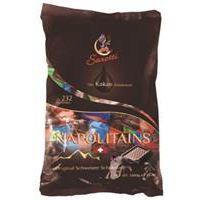 Sarotti Napolitains Schokoladen Naps 1 kg