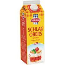 Schärdinger Schlagobers 36 % Fett 1 l
